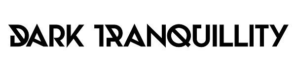 DarkTranquillity-Logo.jpg