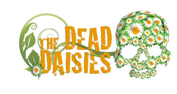 Logo-Dead-Daisies-600-px.jpg