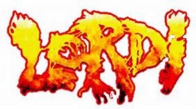 lordi logo.jpg