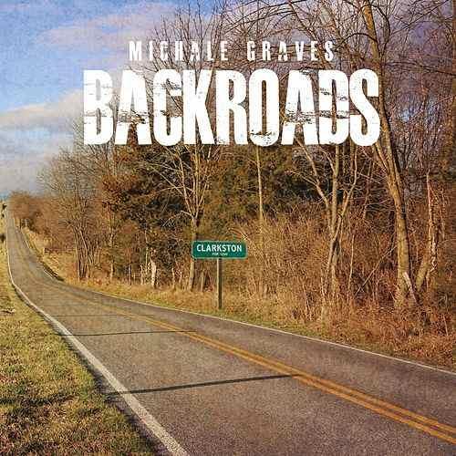 mg backroads.jpg