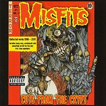 220px-Misfits_-_Cuts_from_the_Crypt_cover.jpg
