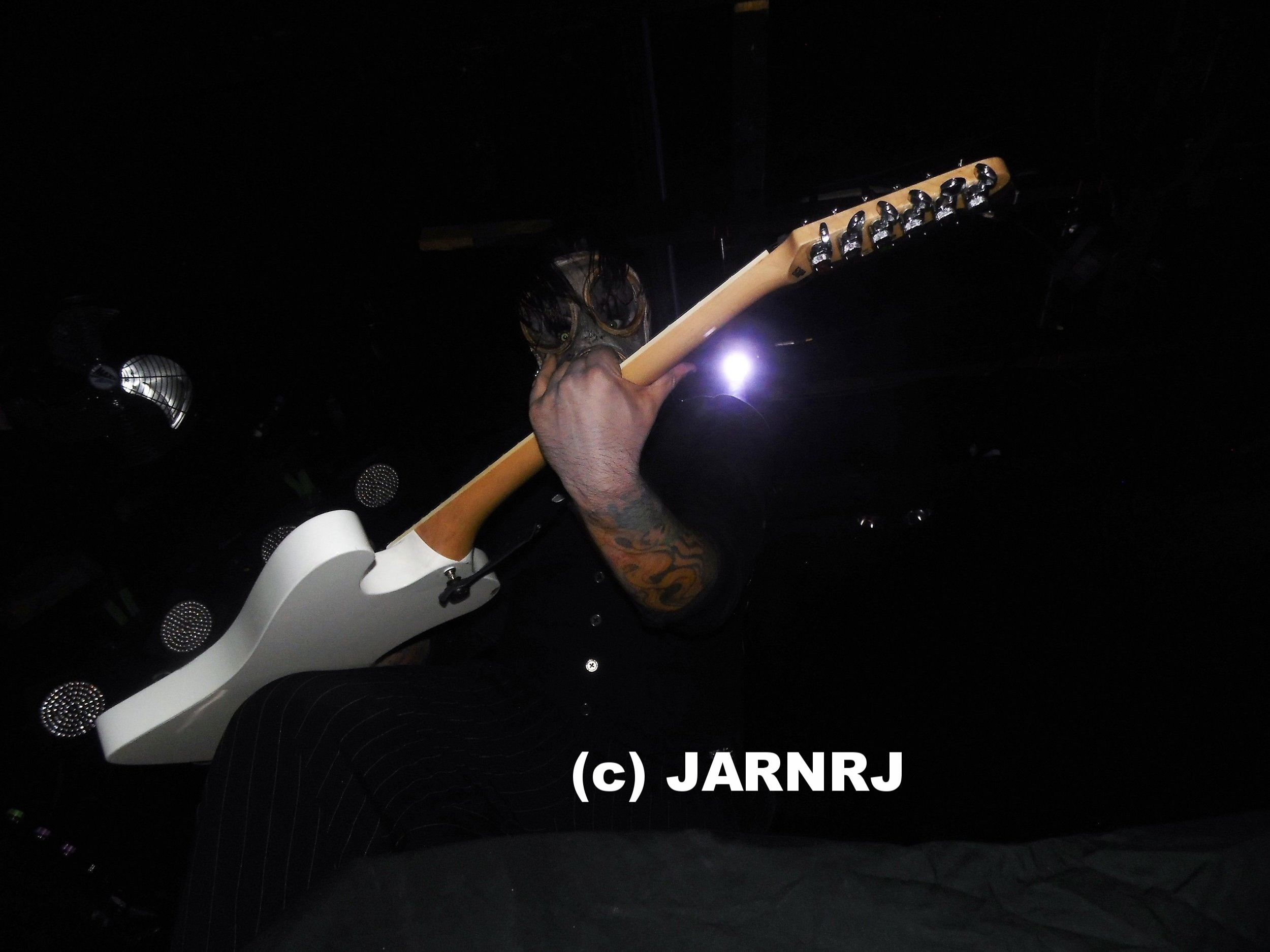 SAM_0721.JPG