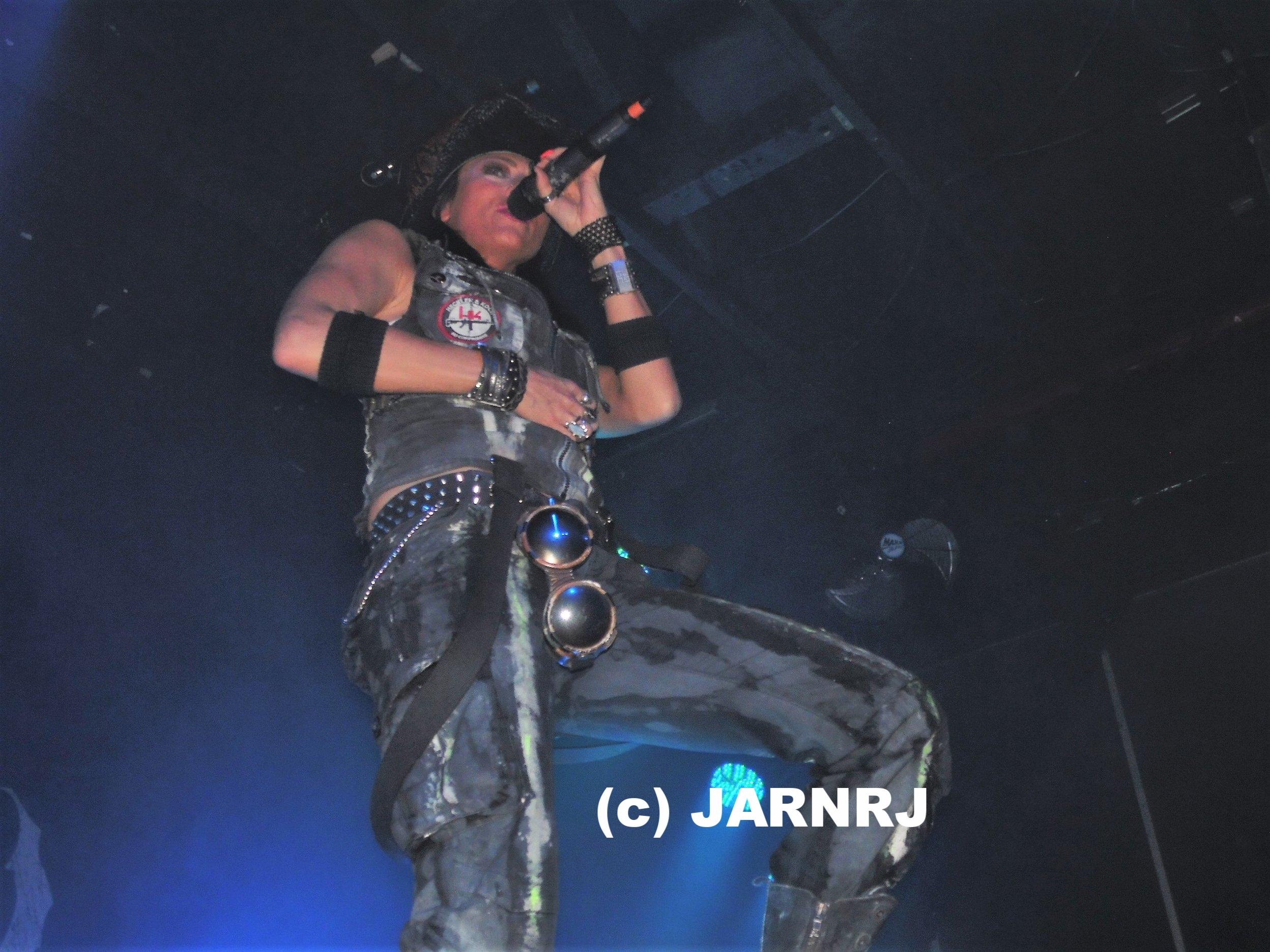 SAM_0919.JPG