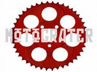 motograter logo.jpg