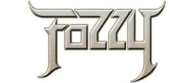 fozzy logo.jpg