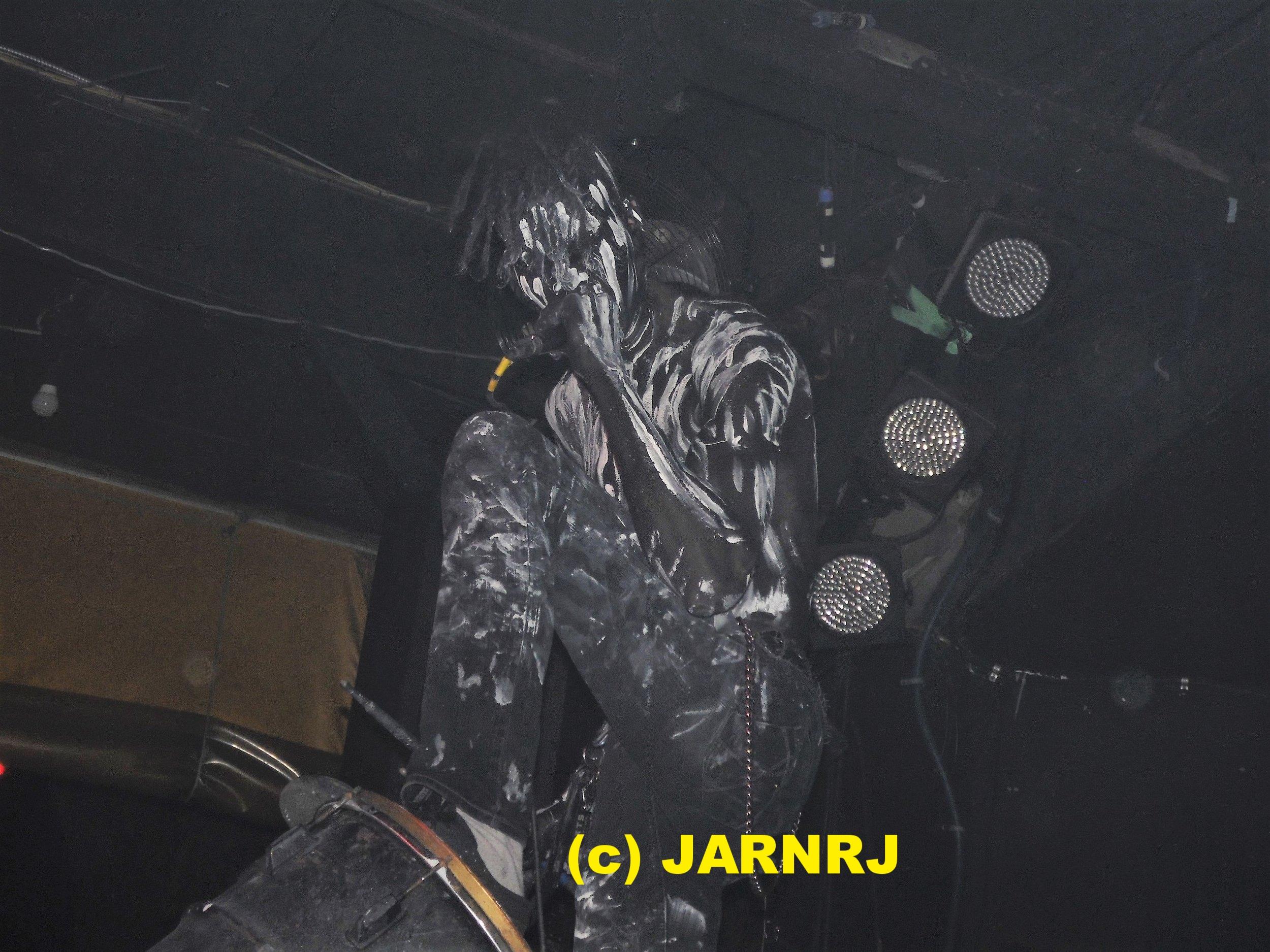 SAM_1064.JPG