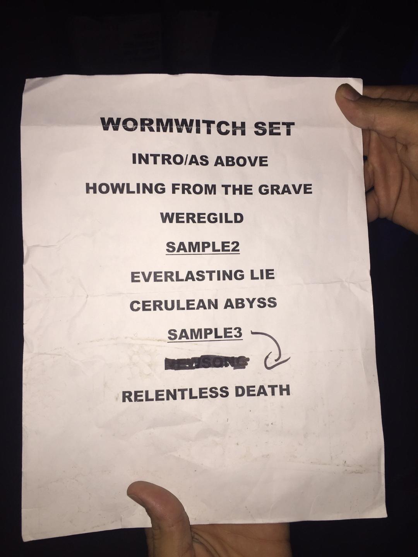 wormwitch set.jpg
