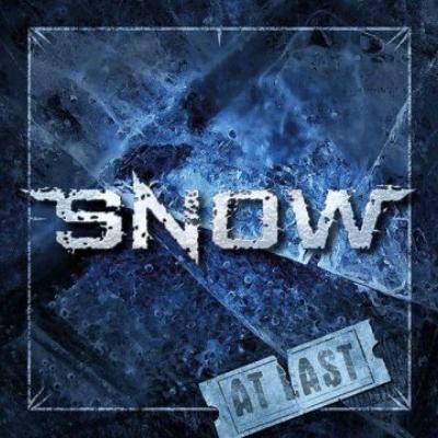 Snow-poster-e1501544059188.jpg