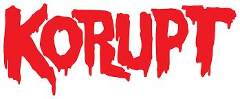 korupt logo 2.png