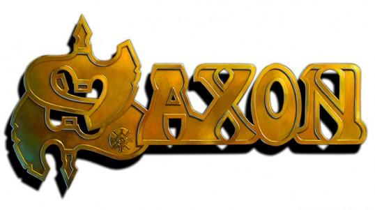 Saxon-and-Armored-Saint652x-538x301.jpg
