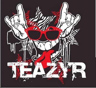 teazyr.jpg
