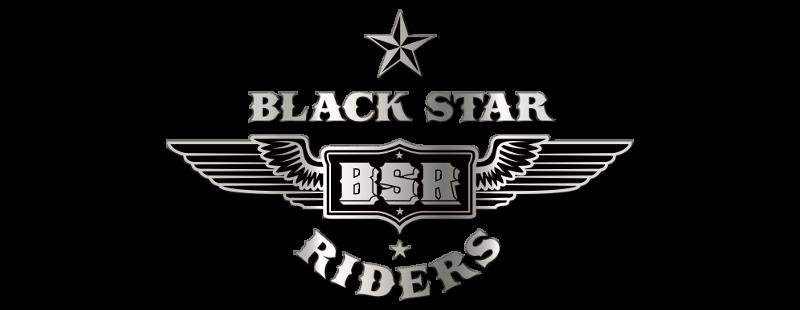 black-star-riders-54d92eef480ae.png