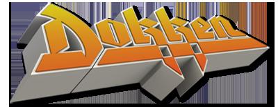 dokken-4f1b3a6249b9b.png