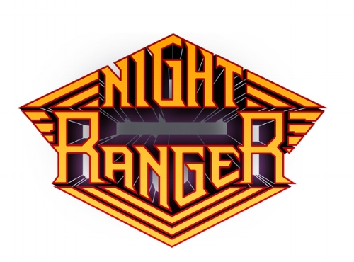 night-ranger-logo.jpg