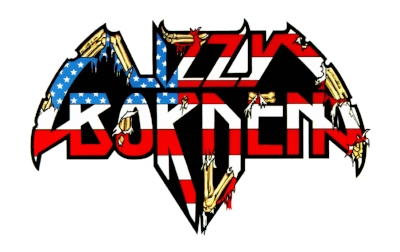 Lizzy Borden wallpaper (3).jpg