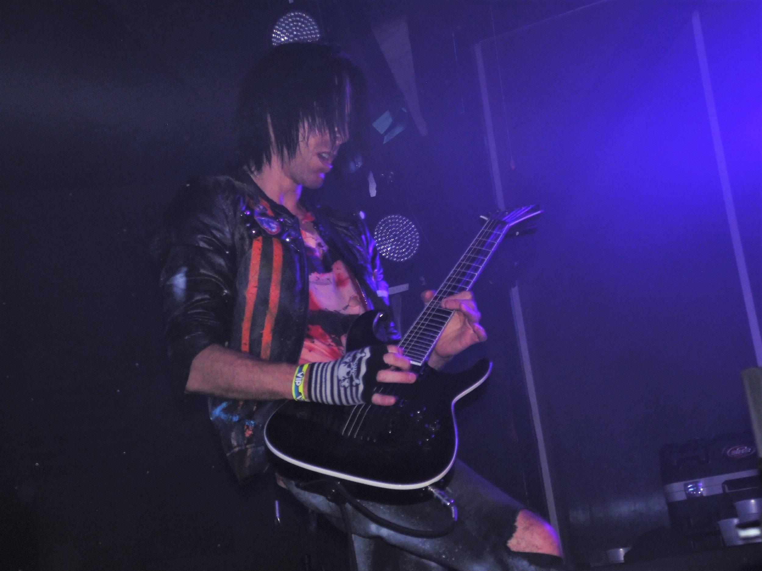 SAM_5949.JPG