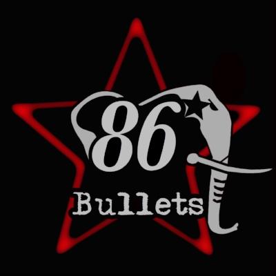 86 bullets logo.jpg