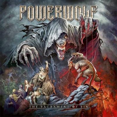 powerwolf.jpg