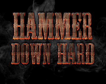 hammer down hard.png