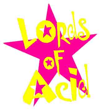 Lords-of-Acid-Band-Logo.jpg