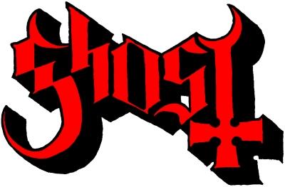 Ghost_logo.jpg