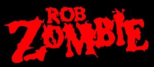 robzombielogo-300x131.png