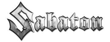sabaton logo 2.jpg