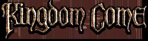 kcb-menu-logo.png