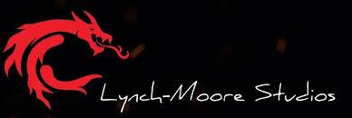 lynch moore studios.jpg