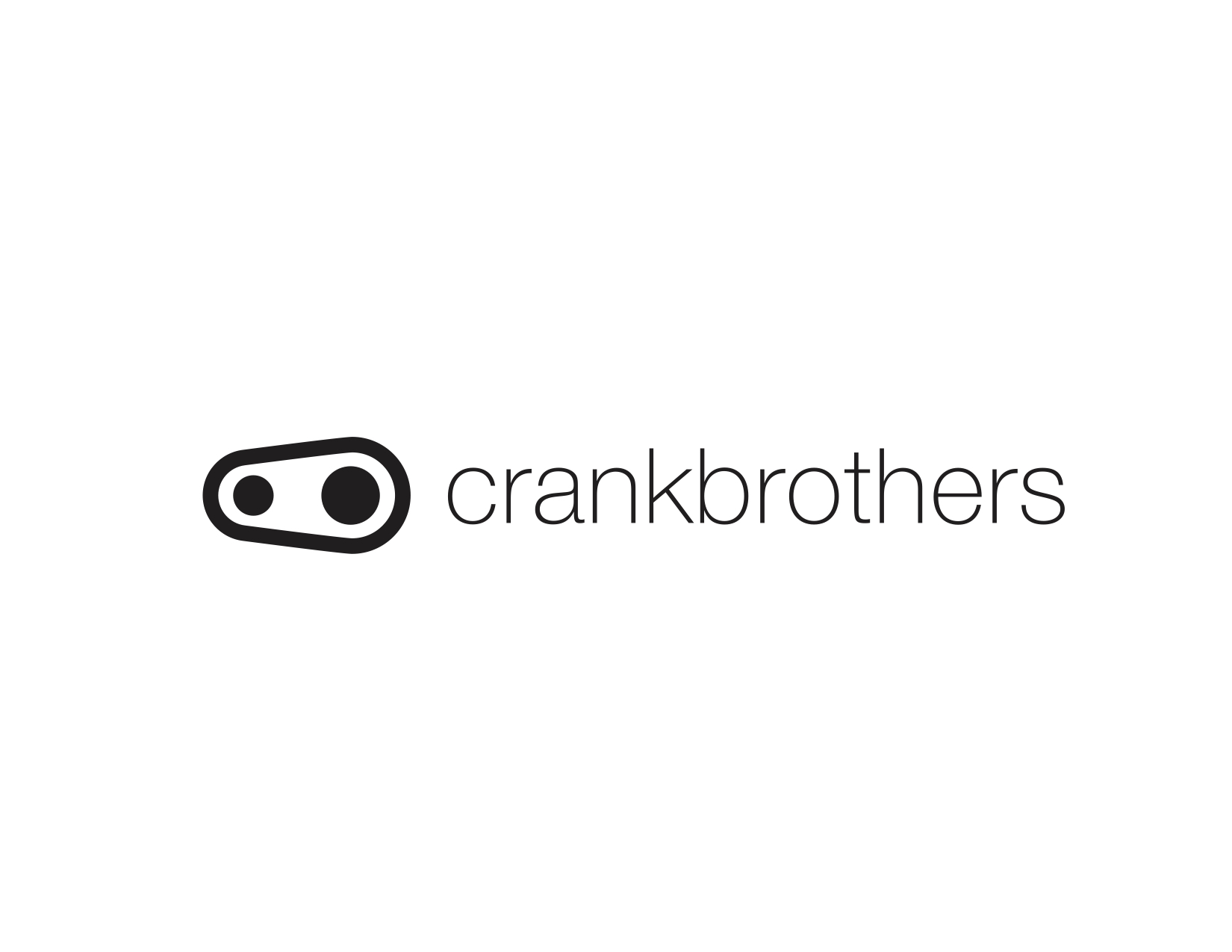 Copy of Copy of Crank Brothers.jpg