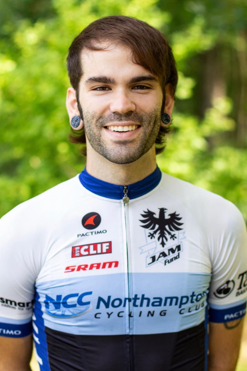 Chris Niesen