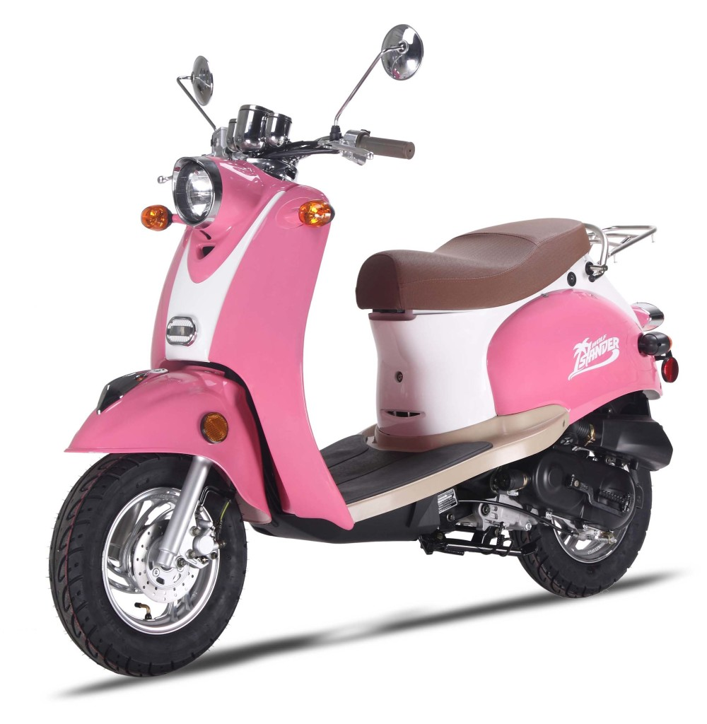 DPP_060-pink_airbox_side_-front1-1000x1024.jpg