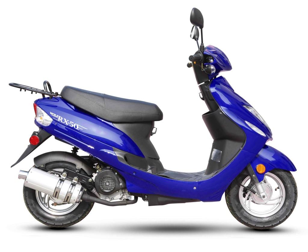RX-50-BLUE-41-1024x839.jpg