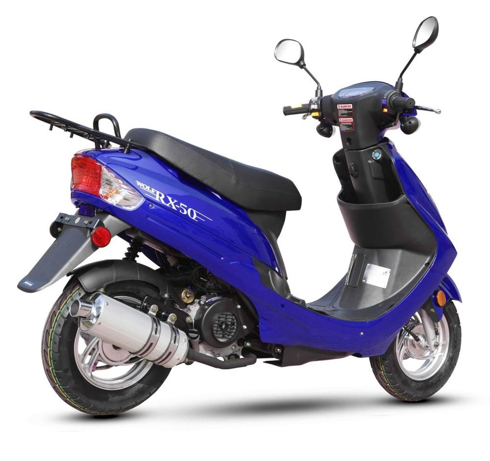 RX-50-BLUE-51-1024x965.jpg