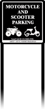 cycle_sign.png
