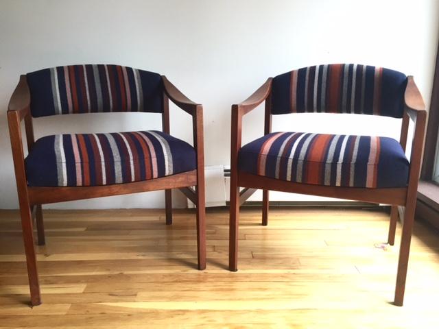 Side chairs.jpg
