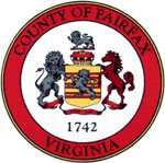FAIRFAX COUNTY, VIRGINIA