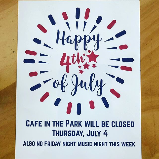 We wish everyone a wonderful holiday week and have a safe and beautiful Fourth of July. Suppose to be record number of travelers this week for the holiday!! We will be closed Thursday. 🇺🇸🎆 #happyfourthofjuly#holiday#tourism  #graphicdesigner#graphicdesign  #poster#sarasota#srq#besafe #fireworks