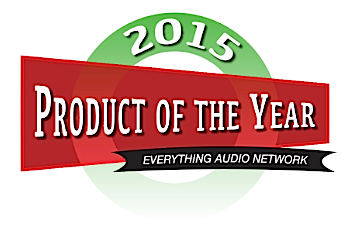 We are so proud that our Arion earned Everything Audio's 2015 Product of the Year Award!    Read John Gatsky's full review here:       http://everythingaudionetwork.blogspot.com/2015/06/audiophile-turntablepreamp-review-vpi.html