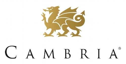 Cambria+Premier+Dealer.jpg