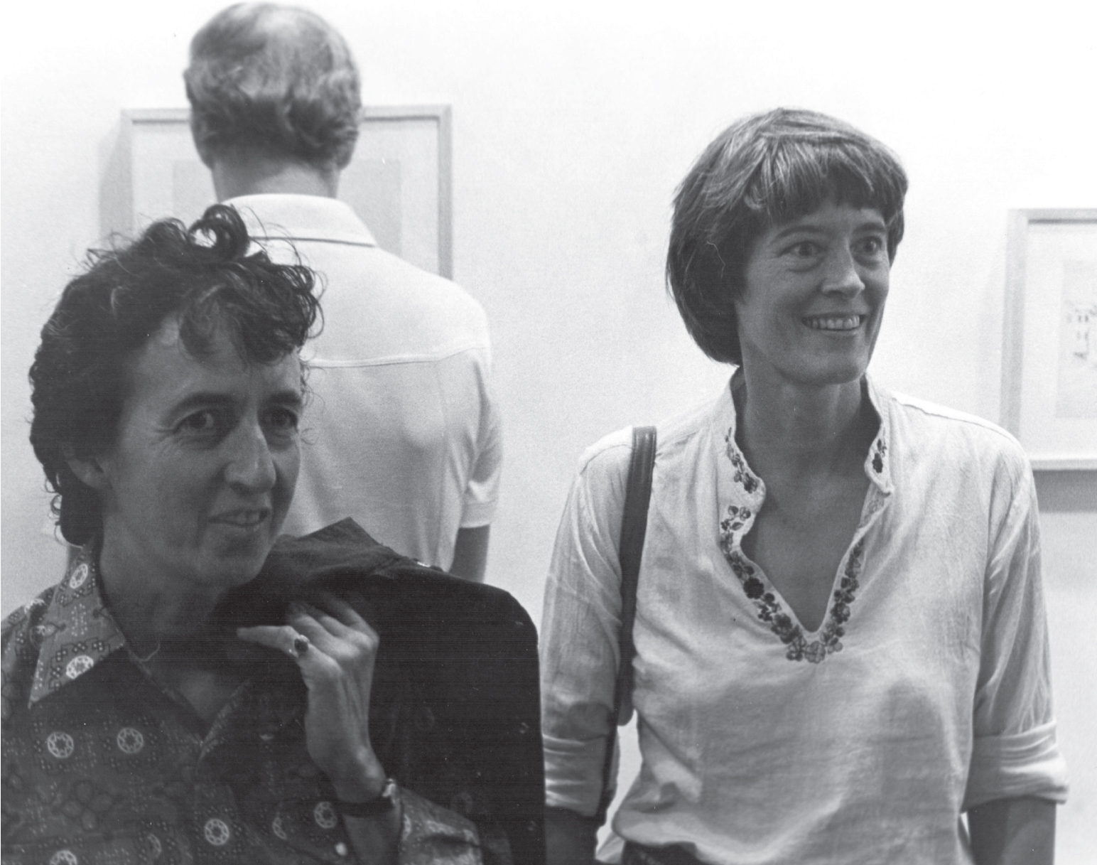 marcia and jennie.jpg