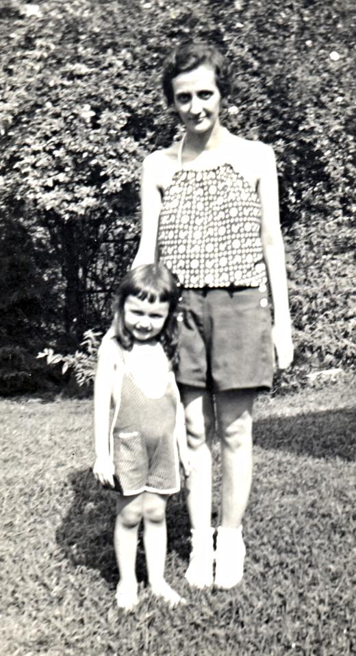 JLK&mother1930's.jpg