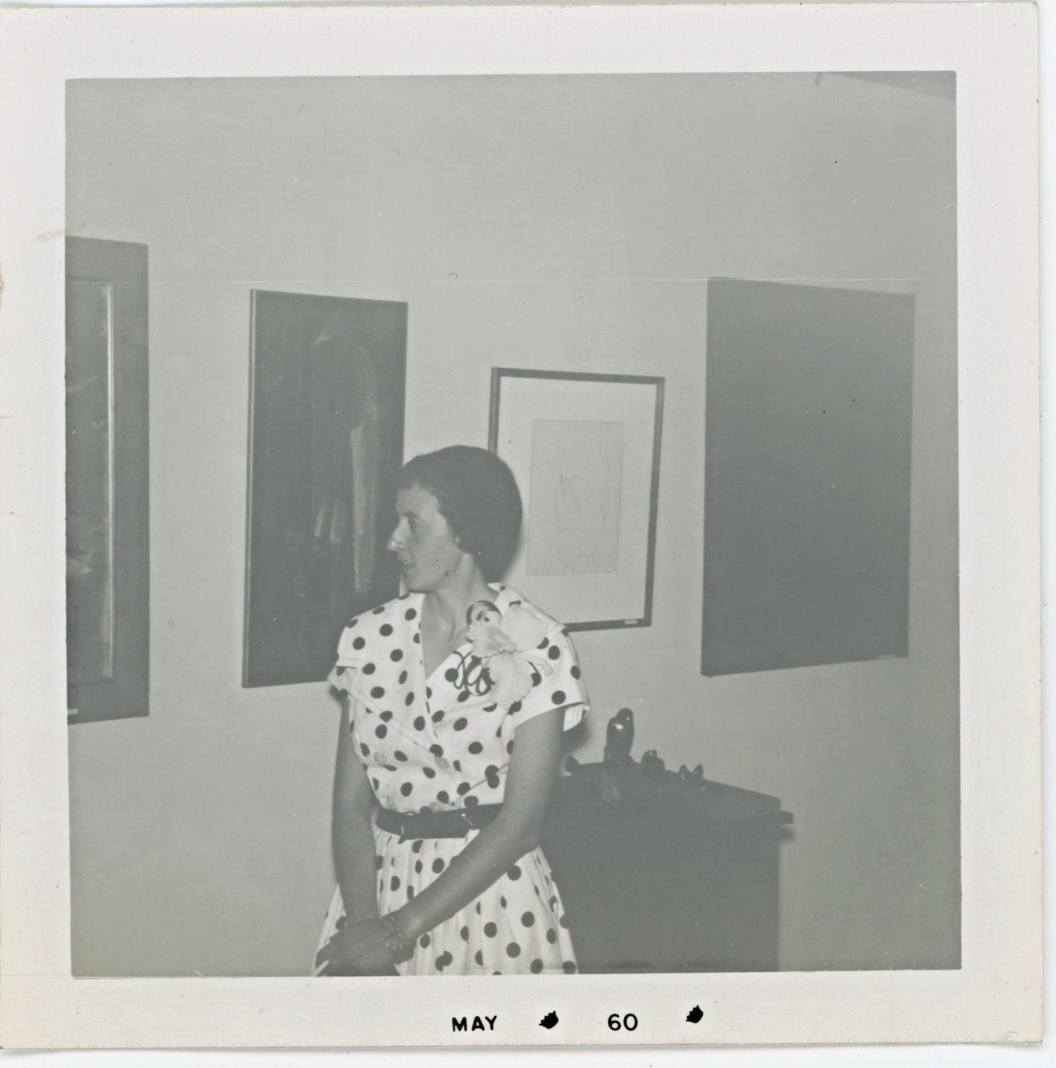 JLK? May 1960.jpeg