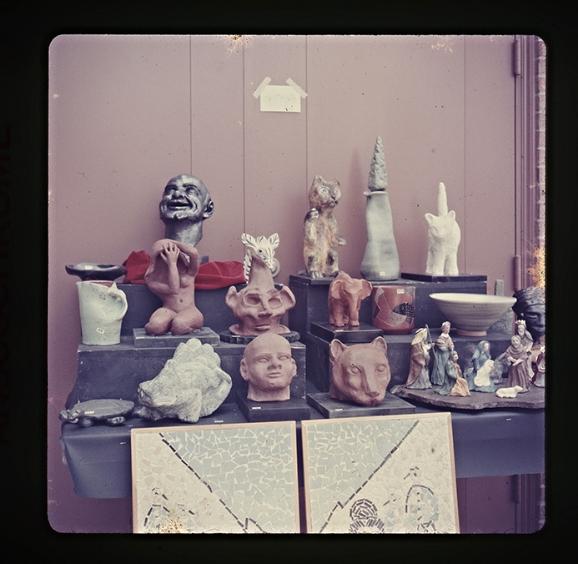 studio gallery020_300dpi.jpg