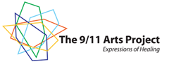 The 9/11 Arts Project: Studio Gallery  The tenth anniversary was dedicated to a show reflecting on what 9/11 meant to us and our country.