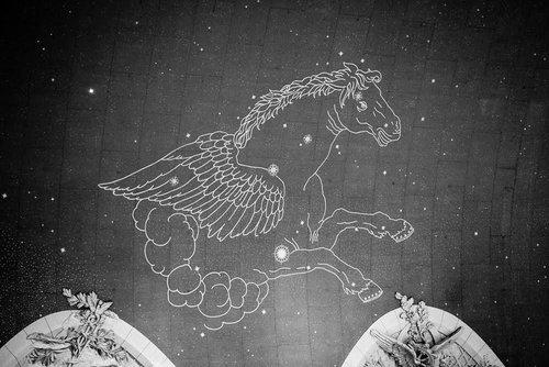 sagittariusart.jpg
