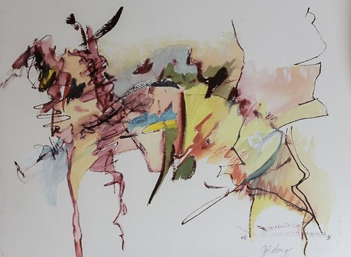 5Fantasy+SuzanneGoldberg-min-min.jpg