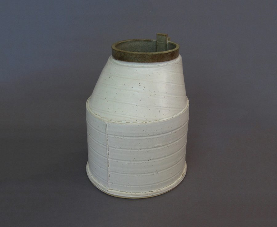 Joined 5,  ceramic