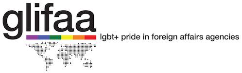 glifaa-lgbt-pride.jpg