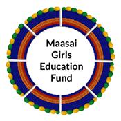MGEF-logo.png